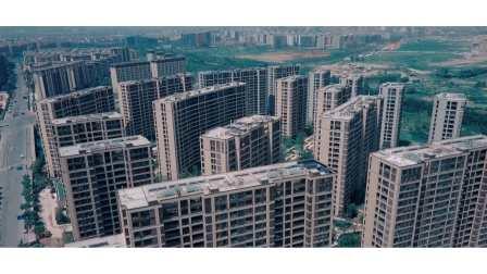 【上海磐彩】多彩建筑的最佳伙伴 营造多方共赢合作关係