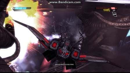 天辰赛博坦之战之汽车人的反击Ep14完结汽车人领袖决战巨型霸天虎铁甲龙下