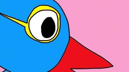 鸟撞乐队 - 哺育