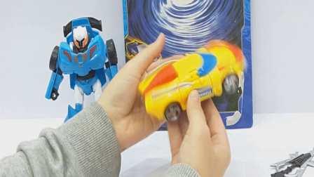 新的变形金刚,儿童玩具,超级跑车和tobot 变形金刚玩具机器人,欢迎订阅!