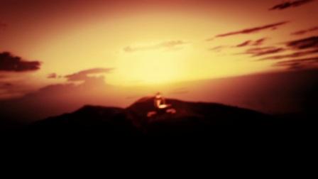 「约里克」GTA5游戏剧情解说(完结)