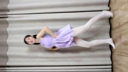 《布尔津情歌》水兵舞