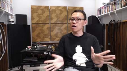 国仁粵語-德国洗水王Mutec MC-3+USB