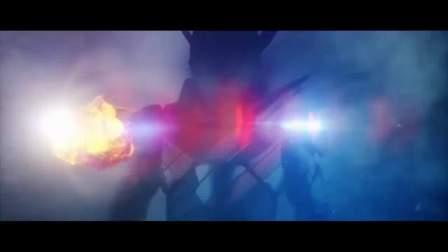 PS4假面骑士巅峰战士宣传片