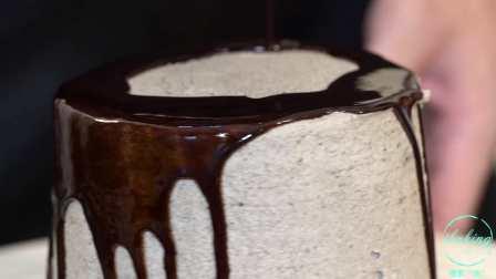 这种大小的咸奶油奥利奥蛋糕要不要分给别人吃?在线等,挺急的!