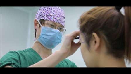 【北京达美如艺医疗美容医院】你是否也曾经历过这样的困扰?