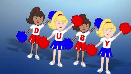 Hey DUBY - Duby Time
