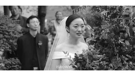 峨眉山月大酒店-婚礼图片