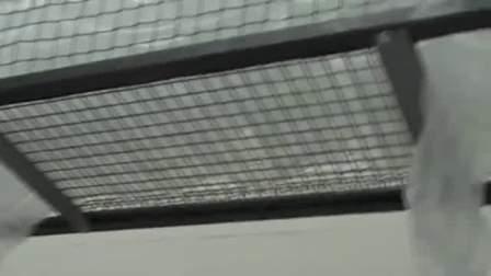 全球气垫包裝第一选择 最多客戶使用的大型气垫机AIRPAD工业4.0自动化好帮手
