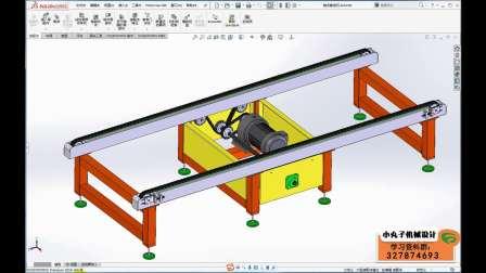 非标设计案例:轴承的选型计算(以深沟球轴承为例)