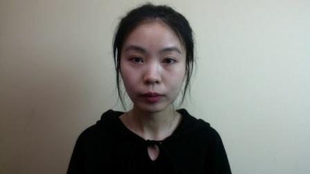 谶谣应用 | 金陵十二钗判词之湘云、妙玉