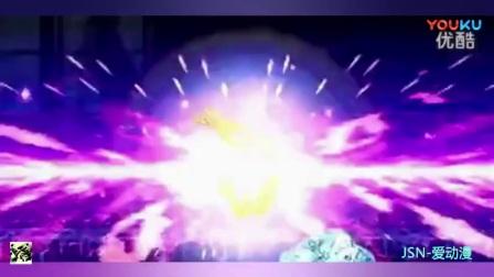 Flash动画《拳皇改》第01~13集,合辑版(不完整)【庄聂K夜神Y克劳德O-上传】素材均来自于网络_高清