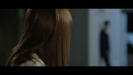 【风车·韩语】寒星献唱Apink恩地《无理的前进》OST《Shooting Star》MV