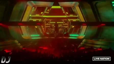 [1080P] Zedd - I Want You To Know