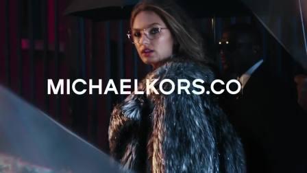 MICHAEL KORS 2017 假日系列
