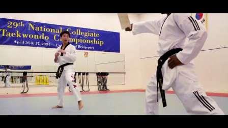 美国桥港大学-武术专业(跆拳道/太极拳/柔道/空手道等)
