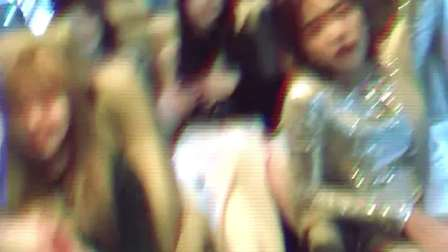 Red Velvet - I Just (1080p)