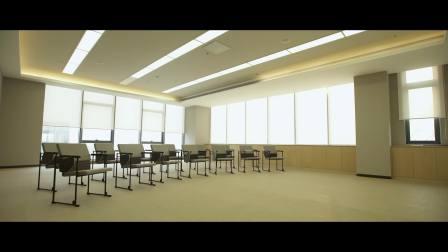山下学堂:种子版宣传片