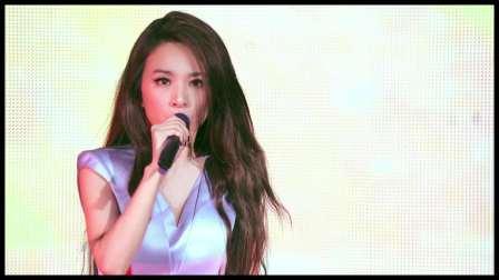 田馥甄如果台北演唱会-来不及、终身大事