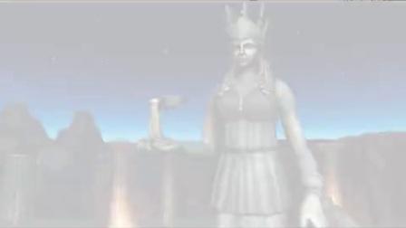冥王篇a 光明还是黑暗 篇