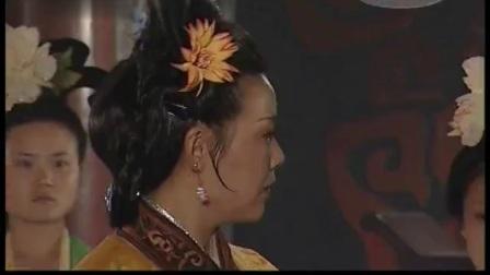锡剧电视剧【陶朱公传奇】第3―4集