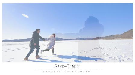 光年映像 2017.9.3 初雪