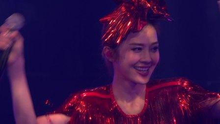 Twins LOL香港红磡演唱会5/7