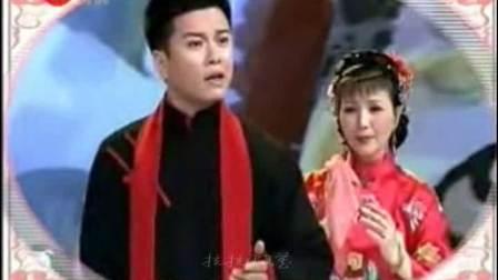 沪剧《家 洞房》选段  赵志刚 茅善玉 孙徐春 孙智君
