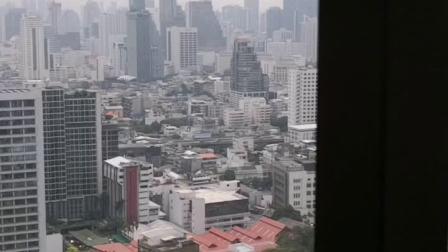 QUIK_20180425_曼谷之行