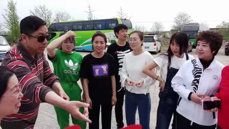丹东泓信医院庆祝5.12国际护士节