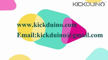 KicoBox Tutorials:Lesson1_scratchmode E1