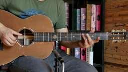 李吉他 lee guitars H model手工吉他评测