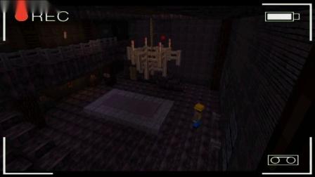 我的世界动画-孤儿院-02-AlphaCraft