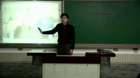小学数学说课-无生试讲-《几何概型及其应用》