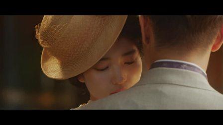 """【阳光先生】OST Part11-白智英""""See You Again"""""""