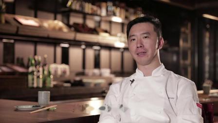 香港厨师醉心日本料理(2018)