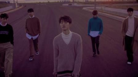 [MV] iKON(아이콘) _ 이별길(GOODBYE ROAD) (華納official HD 高畫質官方中字版)