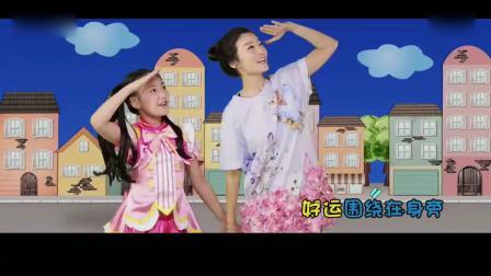 小羊小羊❤儿童歌曲 LAO杨上传