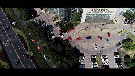 JUMP LIFE STUDIO(匠朴)【婚礼快剪】18.10.28存誉大酒店