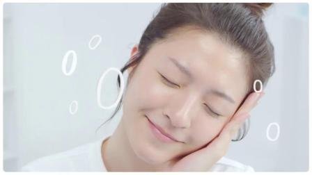 【DR WU】 mild O 企劃 最零感洗卸實測