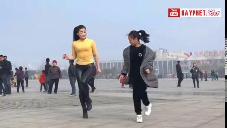 作快速有力舞曲有张力动感活力性强转移注意力,课堂休息 shuffledance