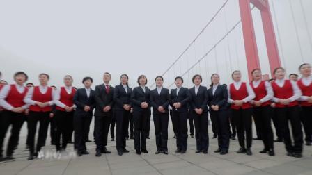 武汉分行个人信贷中心-《青春不一样》