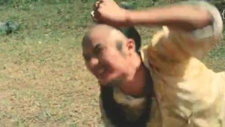 新方世玉续集1986
