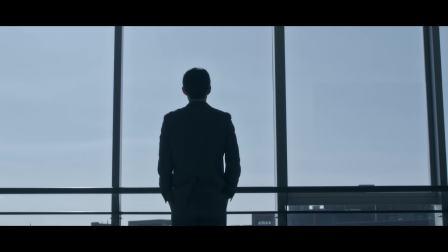 古德佳信有限公司震撼宣传片