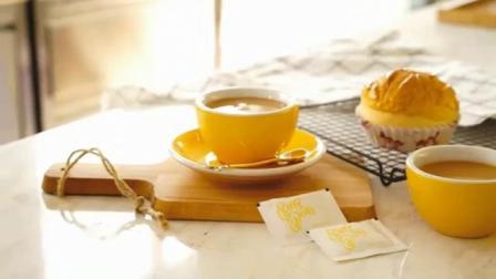 合并原创-港式奶茶·酥皮面包(19-02-03·日)
