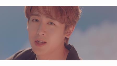 尼坤Nichkhun单曲《Lucky Charm》MV首发,甜美嗓音与温暖感性的旋律完美融合