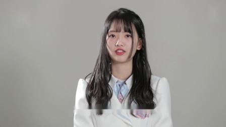 【明星制片人微计划】AKB48TeamSH-MV制作特辑(下)
