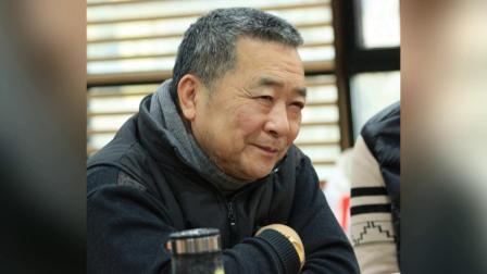 上海滑稽剧社-天平滑稽沙龙2019年迎春团拜会(2019-03-10)