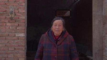奶奶80大寿记录短片