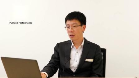 浩亭高性能连接器Han-Eco® B 和Han® 1A在机械制造业的应用